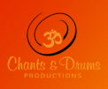 Click here to access Chants & Drums Productions' PDF information document