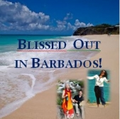 Blissed Out in Barbados Retreat