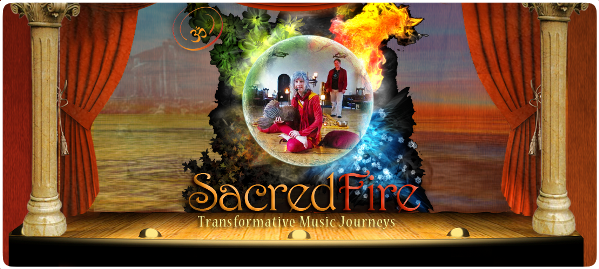 www.sacredfiremusic.com