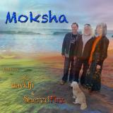 Moksha Guided Meditation & Music