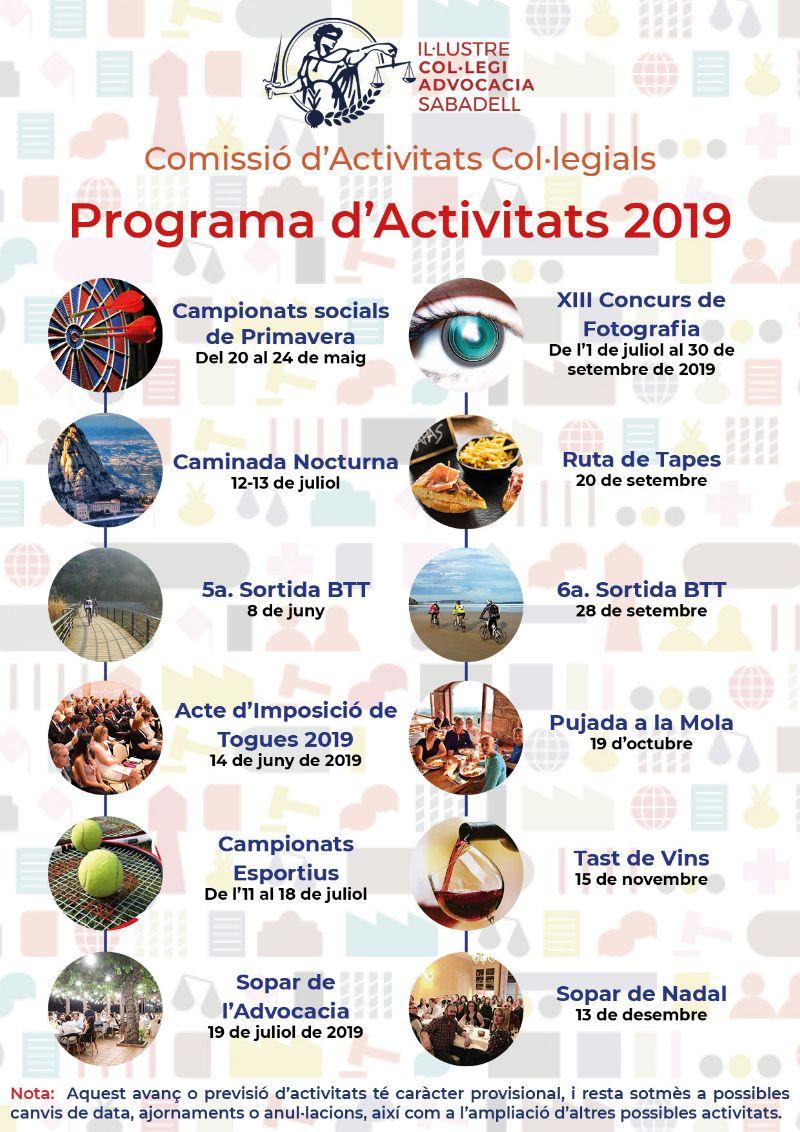 Calendari_2019