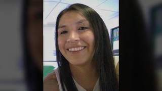 Native American Woman Olivia Lone Bear, Mother of 5, Missing in North Dakota Oil Fields