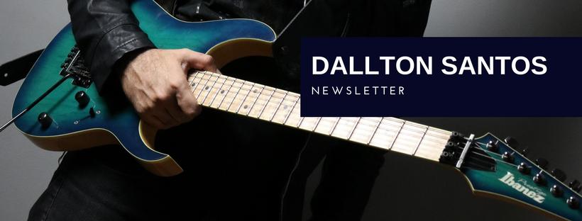 ibanez prestige, dallton santos, tocar fusion, curso de guitarra online, material de guitarra pdf, guitarristas nacionais, guitarrista da atualidade, aulas de fusion