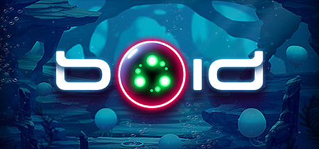 BOID - the streamlined online strategy game