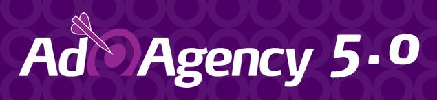Joomla Campaigns Advertising