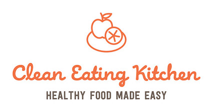 Clean Eating Kitchen - Healthy Food Made Easy