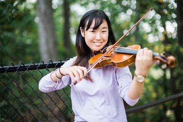 Smart Women In Music Fund