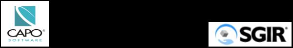CAPO Software | SGIR Gest䯠de Riscos