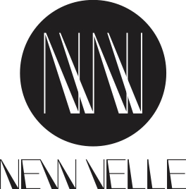 Newvelle Records