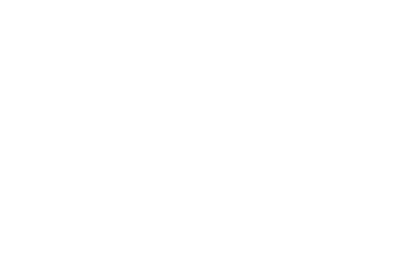 SUDI Prevention Coordination Service