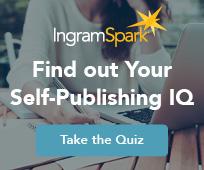 Self-Publishing IQ Quiz
