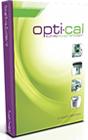 Opti-cal Survey Equipment Product Catalogue