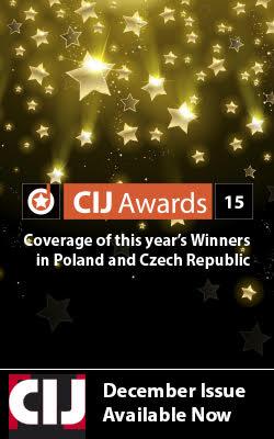 CIJ October Issue 2015