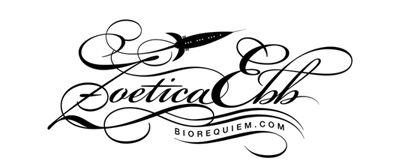 biorequiem.com