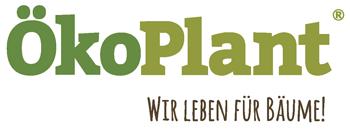 oekoplant-logo.png
