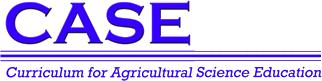 CASE Scholarships