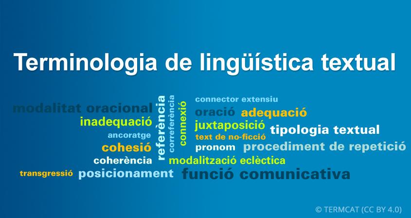 http://www.termcat.cat/ca/Diccionaris_En_Linia/221/Presentacio/