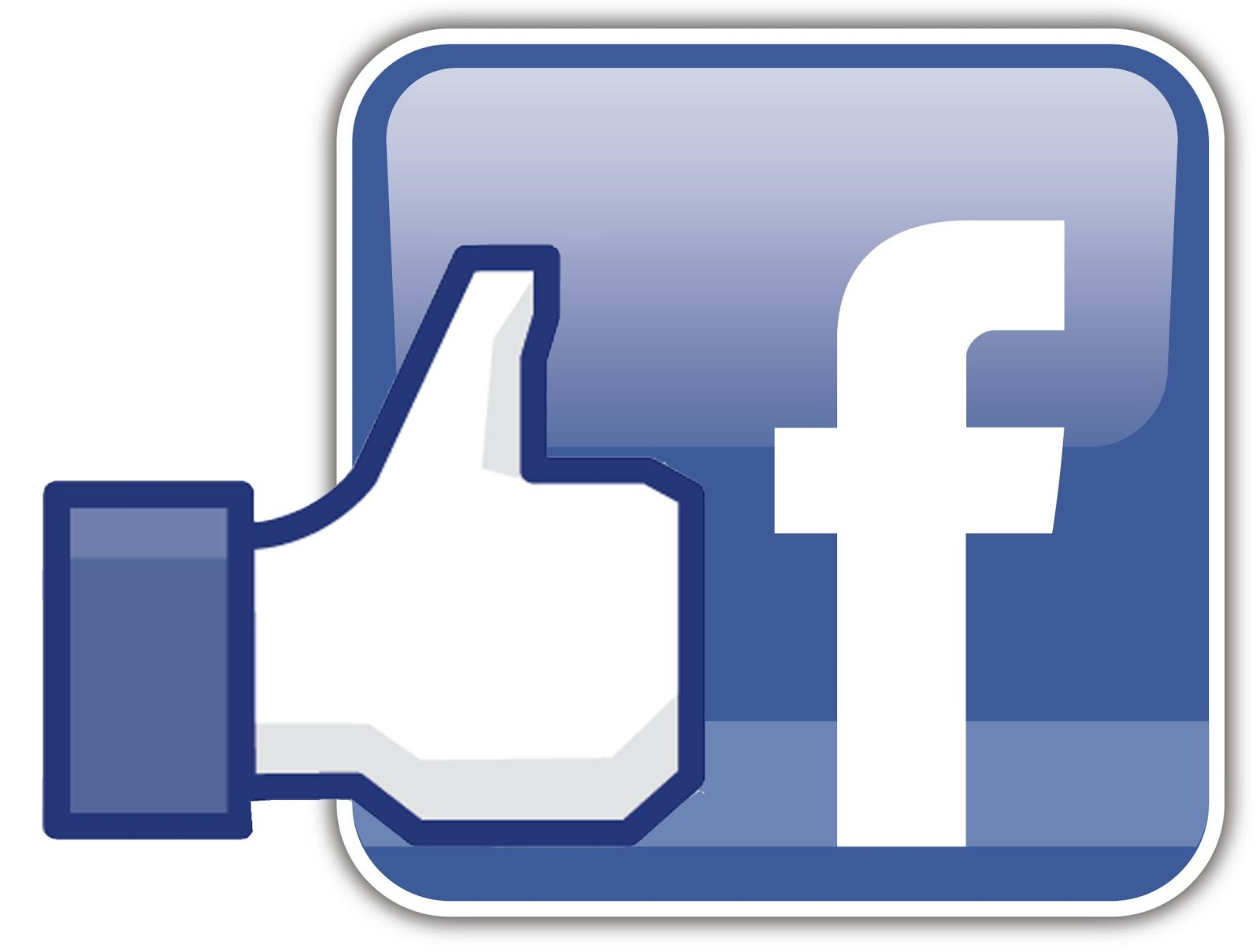 Wrightstown Farmers Market Facebook page