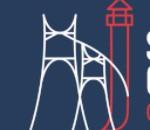 Save the Catwalk Logo