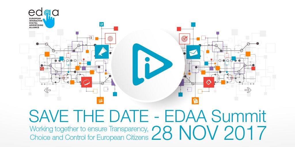 2017 EDAA SUMMIT