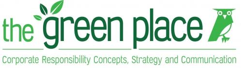 The Green Place | www.thegreenplace.eu