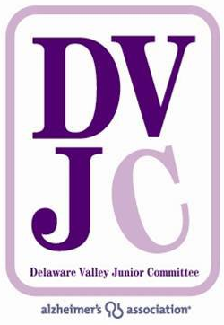 Alzheimer's Association Delaware Valley Chapter Junior Committee