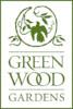 Greenwood Gardens Logo