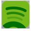 Listen to the SKI BUMS playlist on Spotify