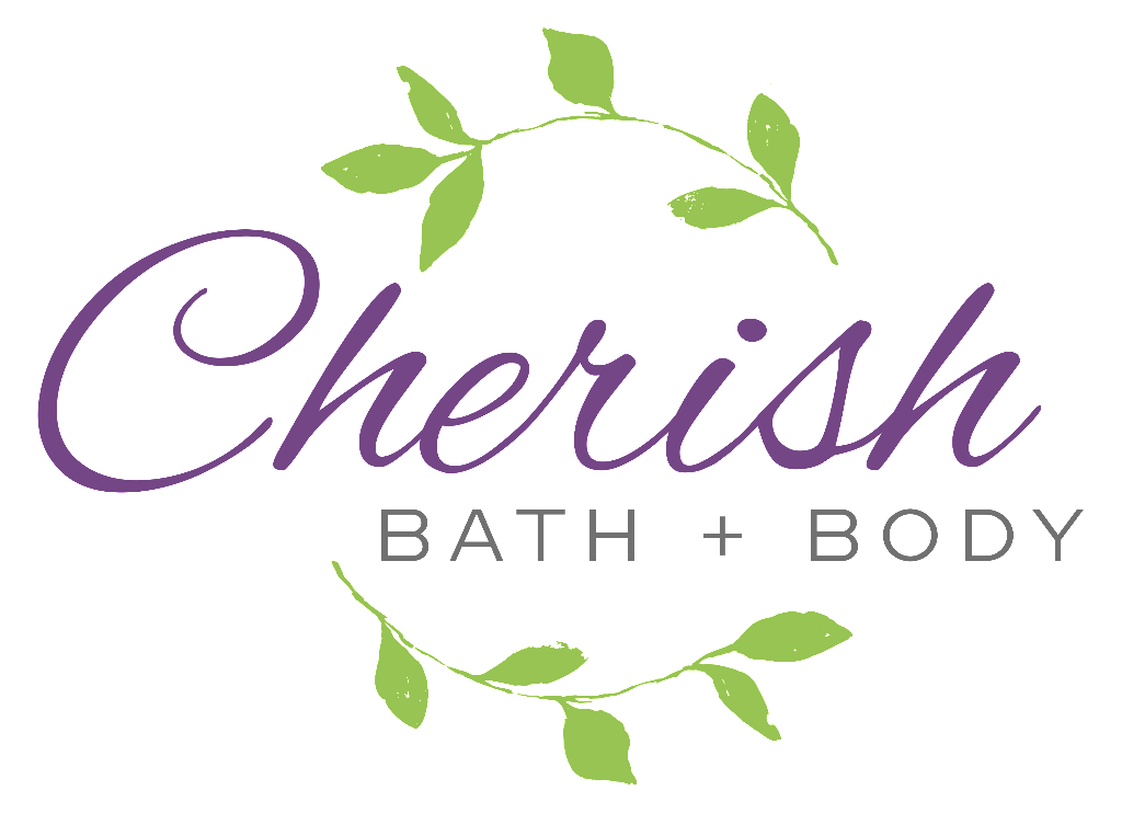 Cherish Bath and Body