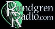 http://rundgrenradio.us2.list-manage.com/track/click?u=7d4ed23baaa8cae5fe511ba60&id=2f3cdfc2e3&e=289ddd0f6f