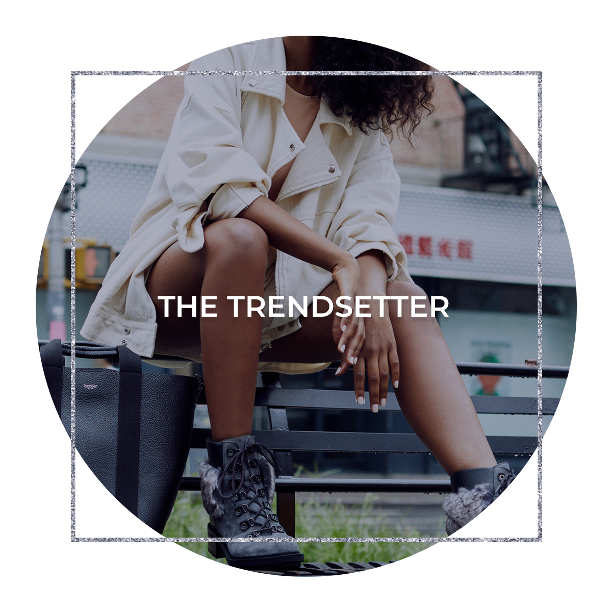 gift guide the trendsetter