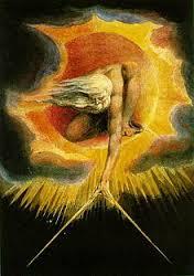 Blake's Ancient of Days