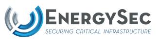 logo for the Energy Sector Security Consortium, Inc. (EnergySec)
