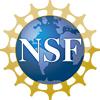 nsf logo 2011 2