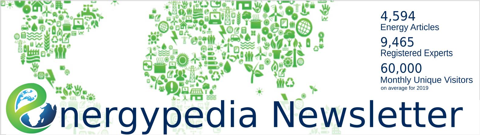 energypedia newsletter