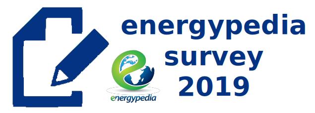 https://ls.energypedia-consult.com/index.php/841446?lang=en