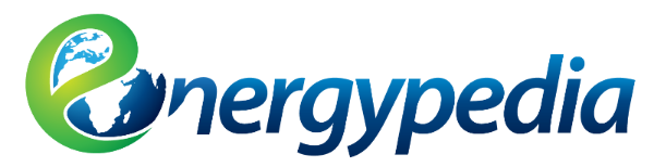 energypedia newsletter