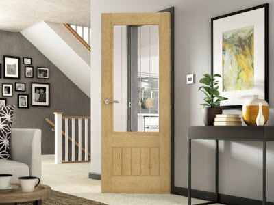Timber door specialist Premdor has launched a brand new range of factory glazed fire doors, independently assessed in January 2016 by globally-respected Exova Warringtonfire.