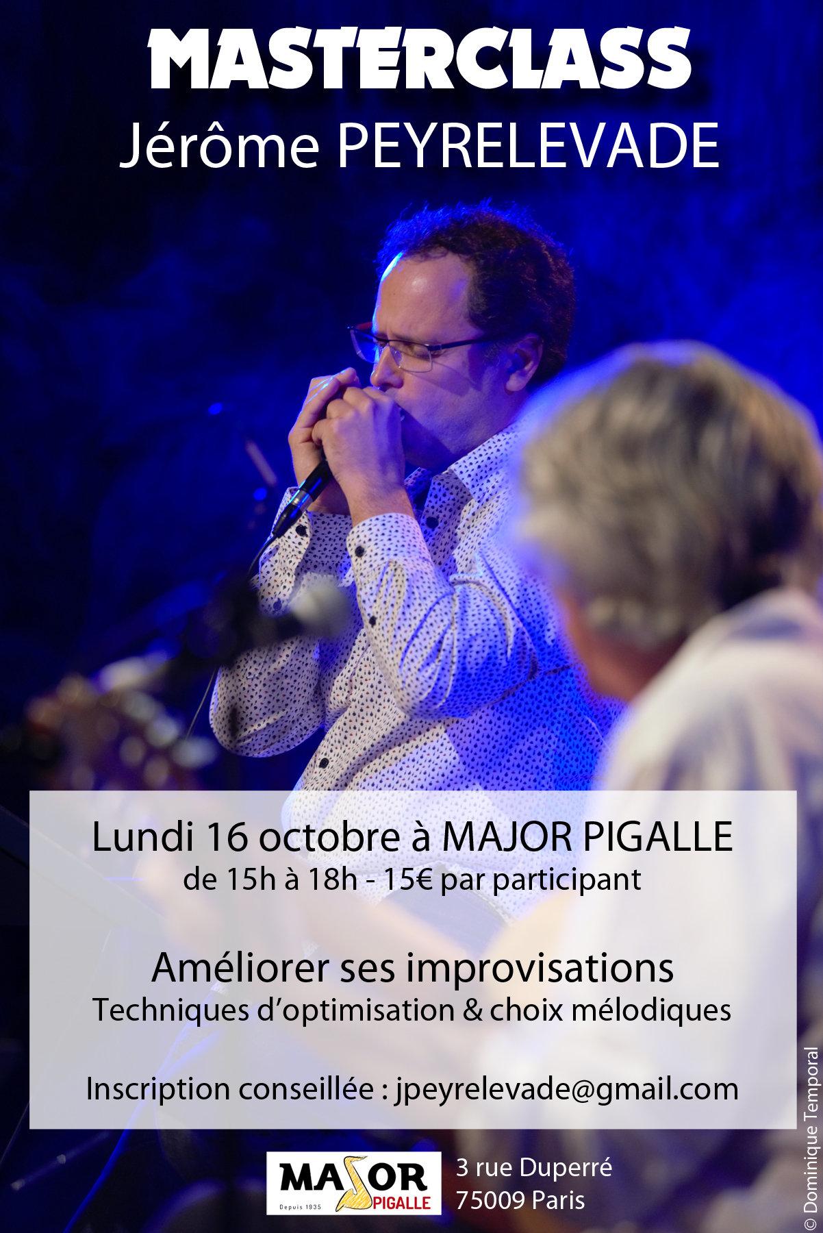 Masterclass à Major Pigalle le 16 octobre Cf52dae4-d12a-4a82-9ccf-e29979b922eb