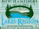 NEW HAMPSHIRE LAKES REGION | TOURISM ASSOCIATION