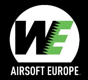 W.E Airsoft Europe AK Series