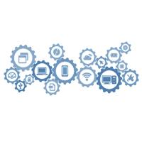 German Business Cloud CeBit 2017