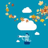 Cloud Ecosystem Atumn Meeting
