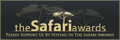 http://www.safariawards.com/kenya/kichechelaikipia/
