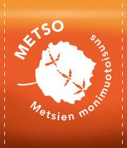 METSO-seminaari