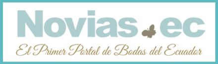 El Primer Portal de Bodas del Ecuador