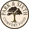 Park & Sixth Comfort Food