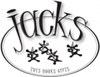 Jack's Toys, Books, Gifts