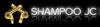 Shampoo JC