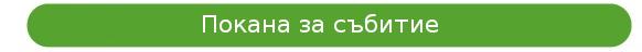 c2c5db7a-5530-4782-8b30-3809760bdd7a.png